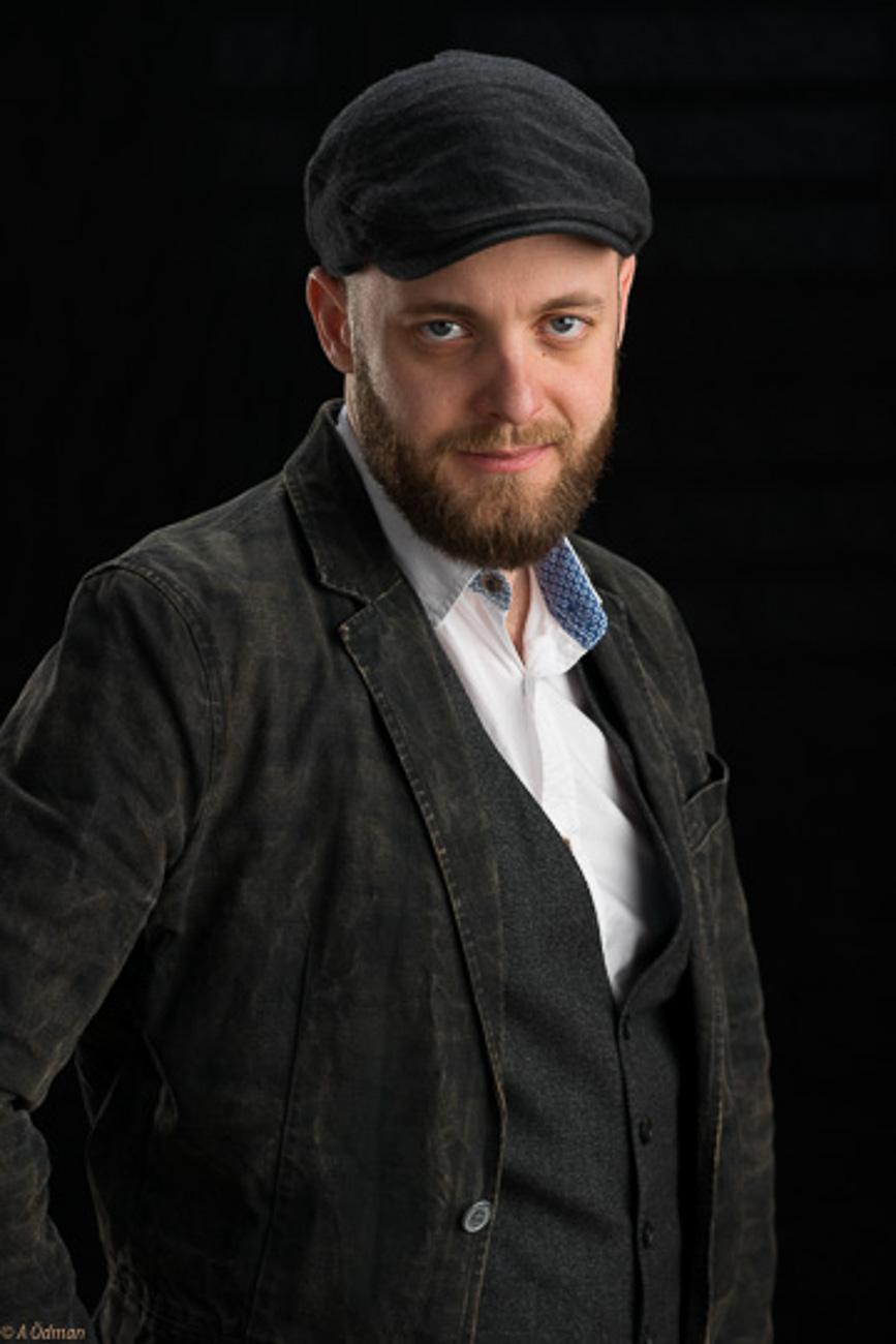 Mikael S